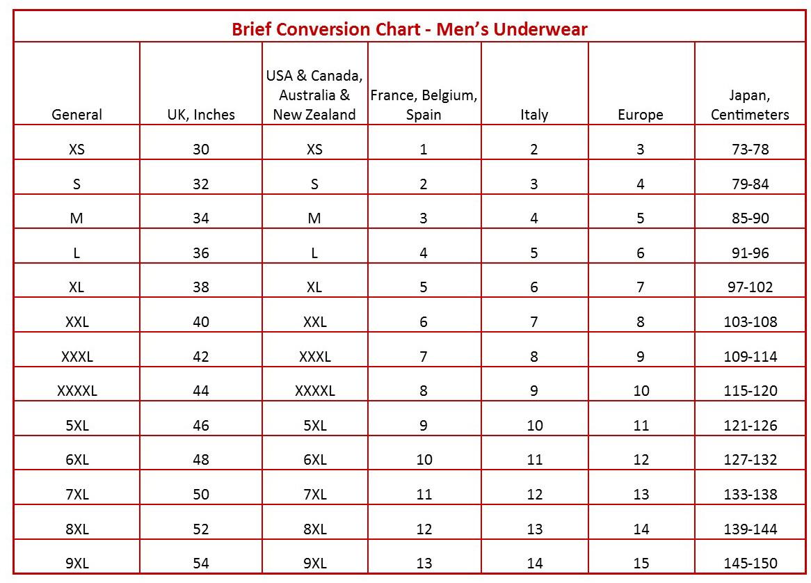 size-charts-mens-pants.jpg